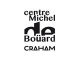 Logo Centre de Recherches Archéologiques et Historiques Anciennes et Médiévales. Centre Michel de Boüard (CRAHAM)