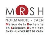 Maison de la Recherche en Sciences Humaines, Université de Caen