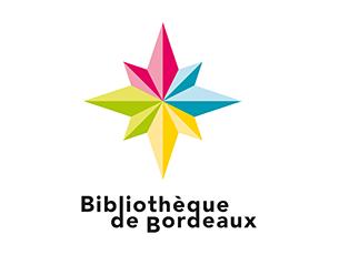 Bibliothèque municipale de Bordeaux