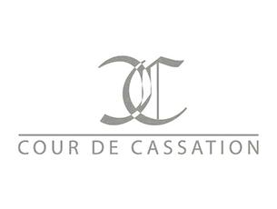 Logo Cour de cassation