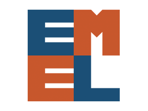 Logo Early Manuscripts Electronic Library