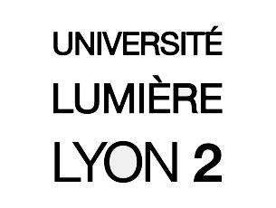 Logo Groupe Renaissance et Âge Classique - Lyon 2