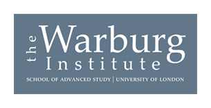 Logo The Warburg Institute, School of Advanced Study, University of London