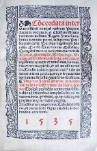 folio manuscrit