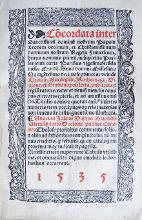 folio manuscrit