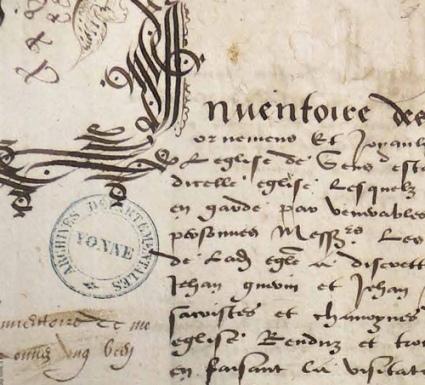 Livres, bibliothèques, lecture au Moyen Âge